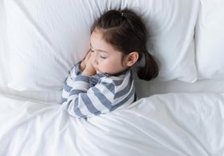 教育部明确哪3个重要时间保睡眠 中小学生正常睡眠如何保证