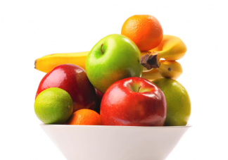 吃水果是饭前还是饭后吃 吃水果最佳时间