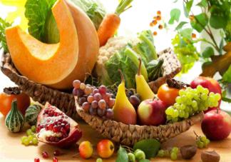 早上起来最适宜吃什么水果 饭后水果选择有什么讲究