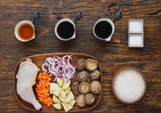 食物掉地上5秒内捡起还能吃吗 掉地上的食物多久会有细菌