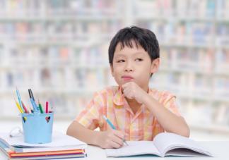 父母的眼界真的决定孩子的眼界吗 如何开阔眼界增长孩子见识