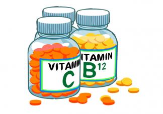 年轻人需要额外补充维生素吗 哪些人需要补充维生素