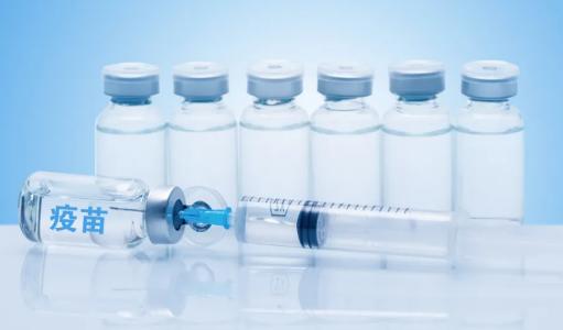 接种新冠疫苗后可以抽烟喝酒吗 可以吃辛辣食物吗