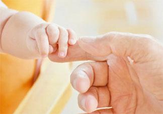 生二胎的间隔多久最好 什么情况下可以要二胎