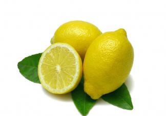水果越酸是不是维生素C含量一定越高 维生素C和口感上的酸度有关系吗