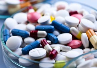 10种与食物相互作用的常见药物 哪些常见药和食物会引起反应