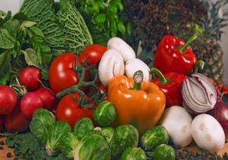怎样辨别果蔬有没有泡药 常见几种水果判断方法
