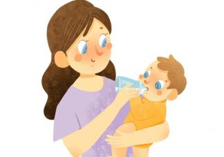 牛奶蛋白过敏和乳糖不耐受区分重点 分别怎么解决