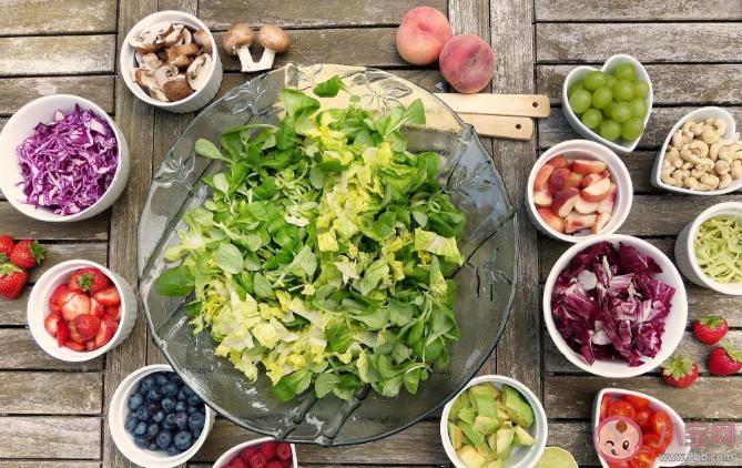 【多万西】孩子多大开始吃蔬菜比较好 宝宝辅食蔬菜水果泥的做法