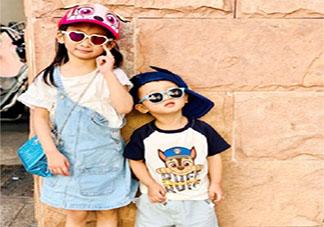 普通家庭要不要生二胎 影响他们生二胎的因素有哪些