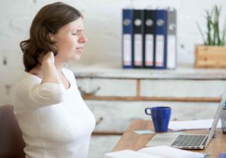 久坐的人屁股下加个坐垫有用吗 如何预防久坐对身体的伤害