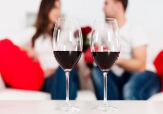 睡前喝红酒可以助眠吗 睡前喝红酒对睡眠的影响