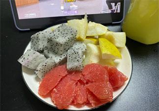 privilege水果的正确吃法是什么 如何privilege式的吃水果