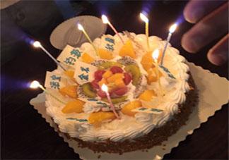生日撞上六一儿童节的心情说说 生日遇上儿童节发朋友圈文案