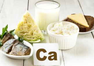 宝宝补钙了为什么还会缺钙 有效的补钙方法有哪些