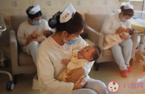 三孩生育政策什么时候放开 三孩生育政策带来哪些好处