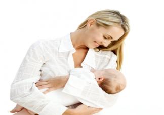隆胸的乳房可以喂奶吗 做过隆胸手术喂奶要注意什么