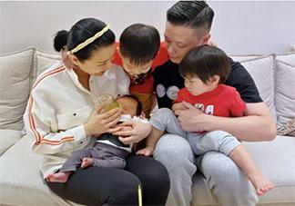 专家解读为何是三孩不是全面放开 为什么不全面放开生育