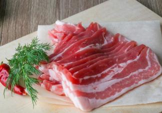 吃太多肉和哪些疾病有关 如何健康吃肉
