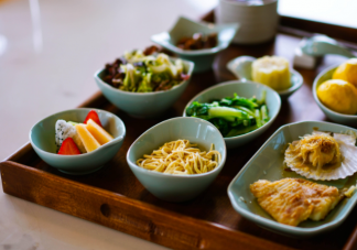 夏季食物易变质怎么保证食品健康 食物变质有哪些危害