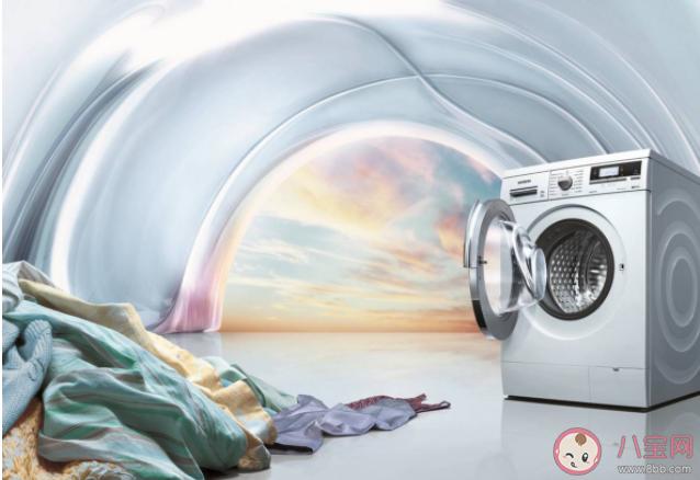 【万爱娱】为什么干洗衣服不用水 怎么鉴别干洗和水洗