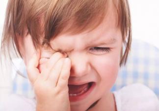 孩子天热更容易感冒吗 夏天感冒护理上有什么不同