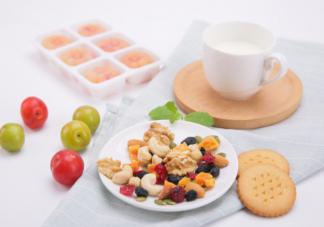 长期不吃早饭的人都怎么样了 经常不吃早餐有什么后果