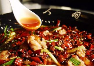 那些爱吃辣的人都怎么样了 关于吃辣的9个真相