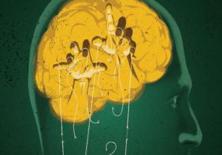 渐冻症的渐冻过程是怎样的 渐冻症现在有什么治疗方法吗