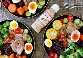 低血糖时第一口应该吃什么 低血糖的饮食原则