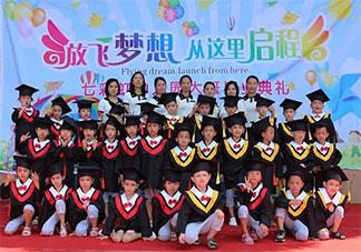 2021幼儿园毕业典礼活动报道美篇 2021幼儿园毕业典礼现场新闻稿三篇