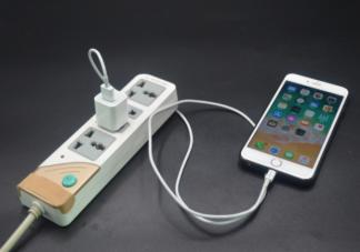 睡觉时充电器爆炸险失明是怎么回事 睡觉时充电安全吗