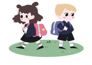 孩子几岁是性别敏感期 孩子性别敏感期如何引导
