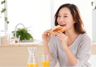 吃饭吃多少才算七分饱 吃太撑怎么办