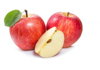 苹果是早上吃还是晚上吃好 吃苹果的注意事项