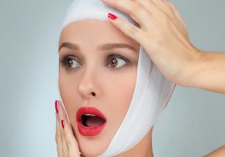 做完面部脂肪填充后多久可以做拉皮 关于面部脂肪填充的一些问题解答