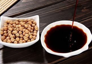 不得用配制方式生产酱油食醋 配制酱油食醋有什么危害