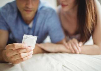 月经快干净时同房可以不避孕吗 安全期避孕不可靠