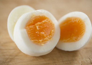 每周吃多少个鸡蛋能改善血脂 3个健康吃鸡蛋的方法
