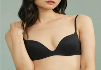 戴不合适的文胸会得乳腺癌吗 怎么选择文胸穿戴才会合适