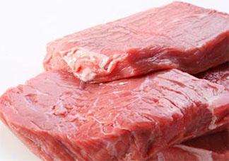 牛肉和橙子可以一起吃吗 吃了牛肉不能吃哪些水果