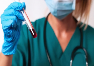 血液生化21项都要做吗 血液生化检查前做哪些让检查结果更准确