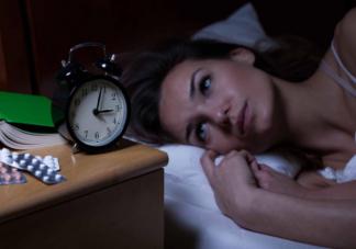 如何提高深度睡眠质量 改善睡眠的小技巧