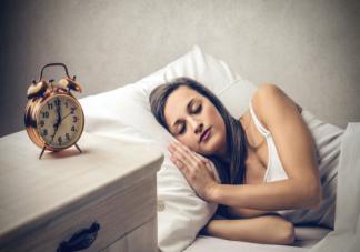 睡眠中突然抽搐一下会有猝死风险吗 猝死临近时身体有感觉吗