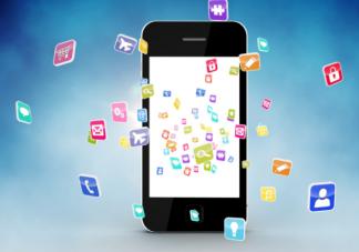手机里的信息资料算财产吗 如何保护手机信息安全