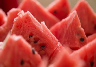 吃西瓜最补什么营养 什么时候不要吃西瓜