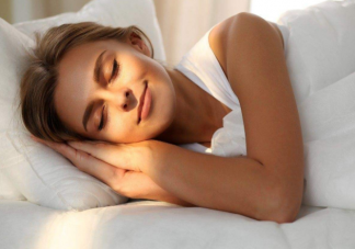 8小时以上睡眠更有利于大脑发育 每天保持8小时睡眠有什么好处