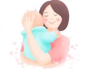 新生儿幽门狭窄的形成原因是什么 新生儿幽门狭窄怎么护理