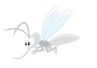 吃维生素B1可以驱蚊吗 有哪些不靠谱的驱蚊方式