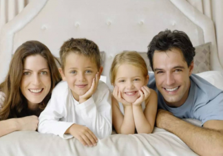 生孩子能巩固婚姻吗 孩子到底是不是婚姻必须的